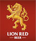 Lion Red