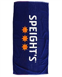 Speights Beach Towel