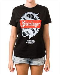 Steinlager Supporters Tee 2017 - Ladies