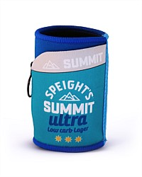 Speight's SUMMIT ULTRA Stubby Holder