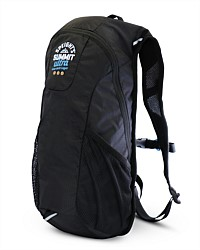 Speights SUMMIT ULTRA Backpack