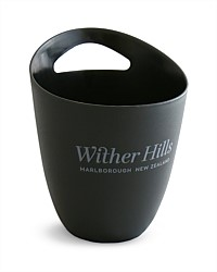 Wither Hills Ice Bucket