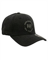 Wither Hills Cap