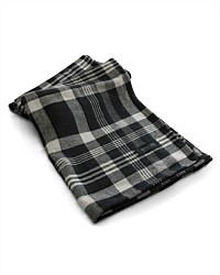 Wither Hills Blanket