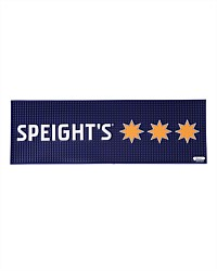 Speight's Dimple Bar Mat