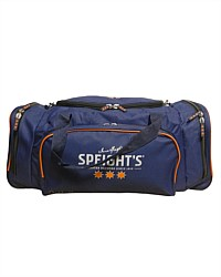 Speight's Sports Bag