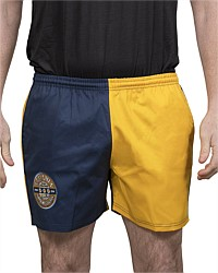 Speight's Retro Harlequin Rugby Shorts