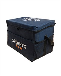 Speight's Cooler Bag 24