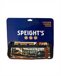 Speight's Luggage Handle Cover