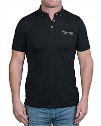 Wither Hills Polo - Men's