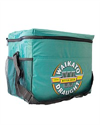Waikato Draught Cooler Bag 24